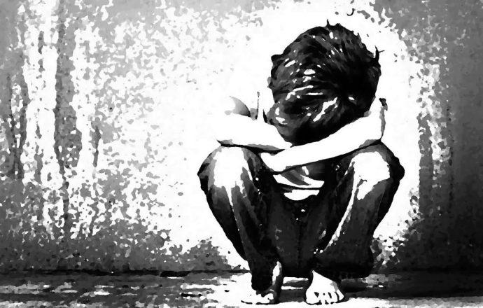 Indicadores de abuso sexual en menores