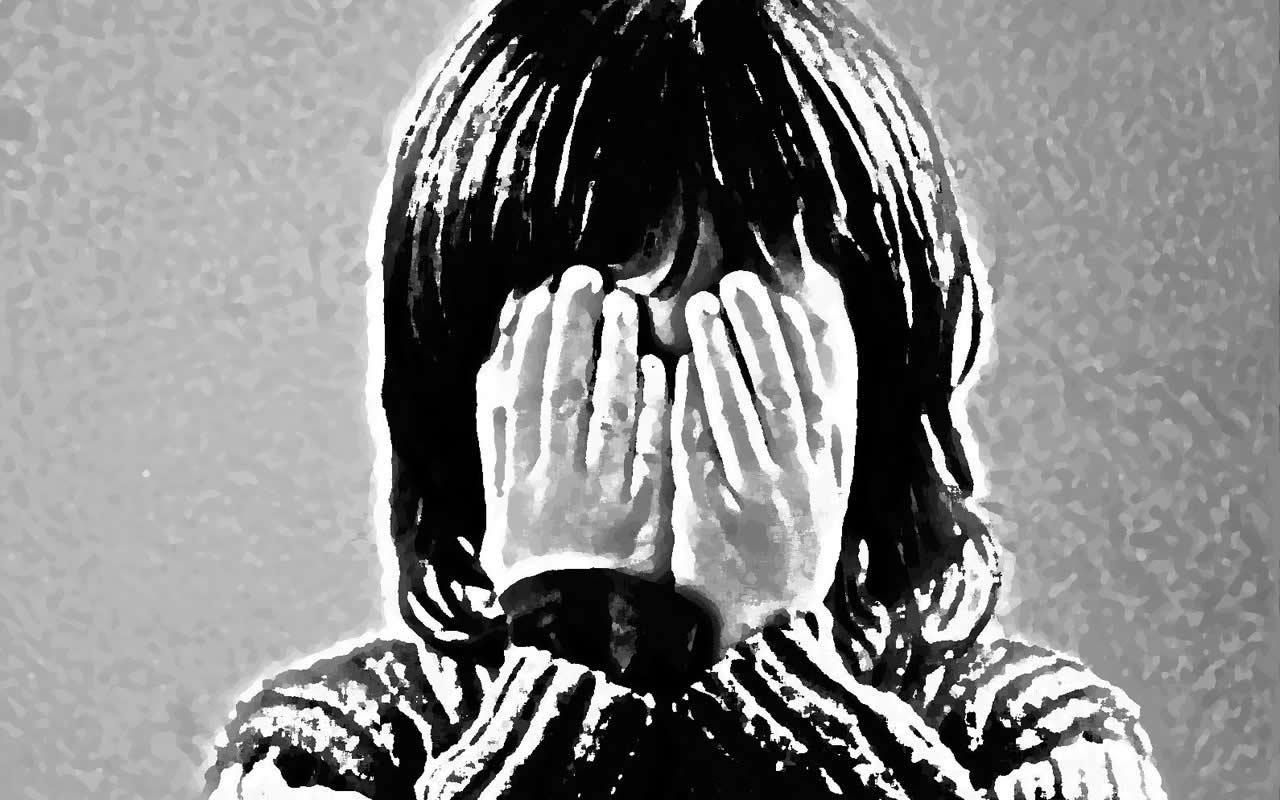 Acusaciones falsas de acoso sexual harassment